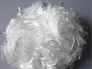 江苏工程增强抗裂纤维